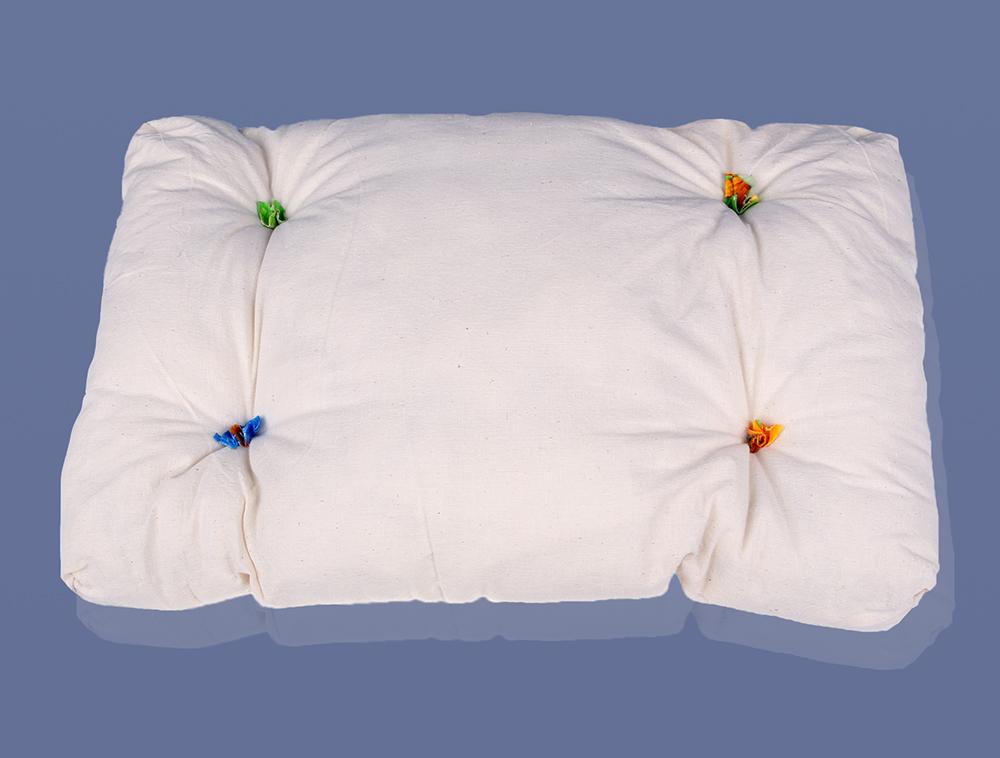 Как сшить подушку для ульев 94